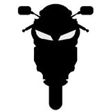 Προτεινόμενα Moto