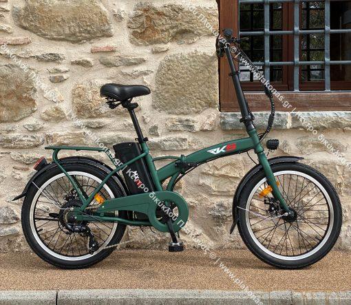 mx-25 green